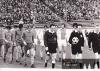 HK-Jablonec 1970-71 2.liga
