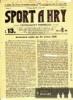 Historie fotbalu v Hradci Králové - rok 1908