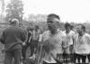 Jaro 1965 - Hrdina zápasu Pokorný dohrál s ovázanou hlavou