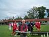 Špina Vašek fotbalový expert