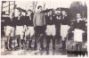 1921-SK HRADEC KRÁLOVÉ - Bandy hokej na hřišti U nemocnice