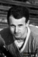 František Bulíček