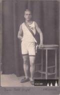 Ján Emil Kalous