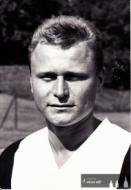 František Silbernágl