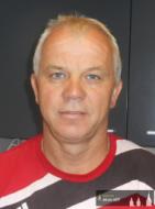 Ladislav Koudelka