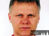 Petr Silbernágl