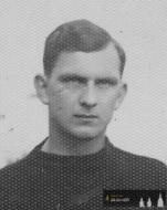 Václav Bína