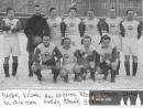 SK Nusle - muži - 1942