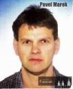 Pavel Marek - trenér a funkcionář