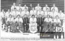Pavel Marek - Stadion Hradec Králové 1978-79. Fotoarchiv Pavla Turečka.