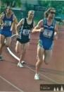 Vítek Perun s č. 65 - Mistrovství ČR ve víceboji 2004 - závěrečná patnáctistovka