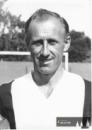 Bedřich Šonka v létě 1966 - před svojí poslední ligovou sezonou