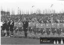 Spartak HK 1955 - Hemelik 4. zleva