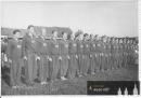 ATK Praha - plavci - 1952- Wahle třetí zleva