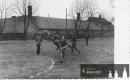 Dorostenecký zápas na Ikaru Kukleny - konec 50. let