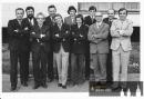 GONSIOR-SLAVIA HK-MISTR ČSSR DRUŽSTEV-1978