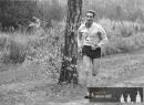 Jaroslav Kadlec - běžecké začátky
