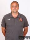 Jiří Kovárník-reprezentace
