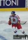 Jaroslav Kudrna v reprezentačním dresu