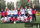 Gent 1998