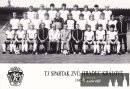 1. liga 1987-88