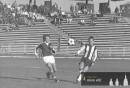Petr Silbernágl proti Dlouhému z Poruby - 20.9.1986