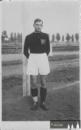 VÁCLAV BÍNA-LÉTO 1934-ATELIÉR LANGHANS