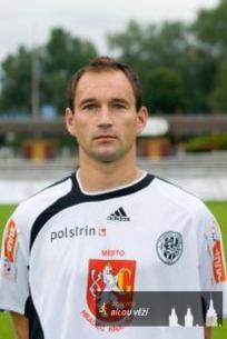 Miroslav Vodehnal - FC Hradec Králové, sezóna 2007 - 08