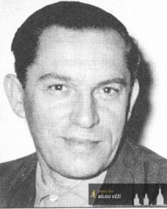 Emanuel Štochl