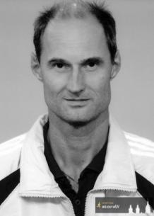 Ivan Jakubíček