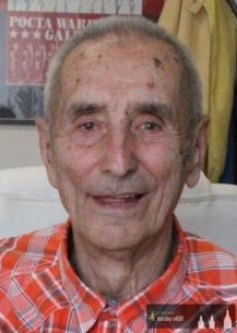 Jaroslav Kadlec- 7.4.2016