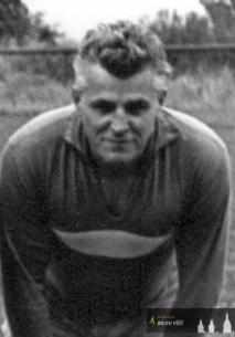Jiří Hemelík