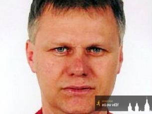 Petr Silbernágl, trenér FK Vysoká nad Labem 12/2015